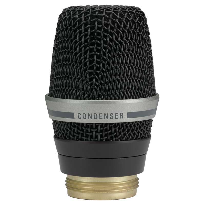 AKG C5 WL1 professional condenser mikrofon glava