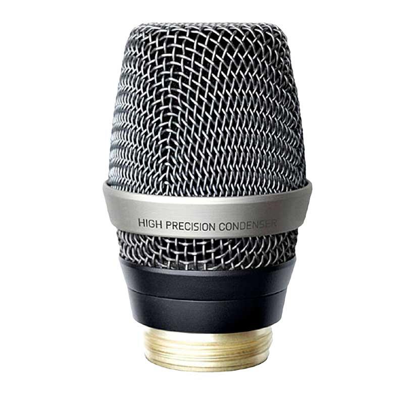 AKG C7 WL1 mikrofonska glava