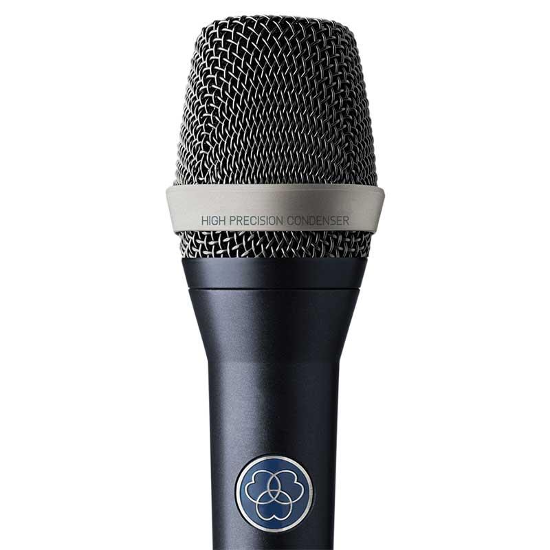 AKG C7 mikrofon