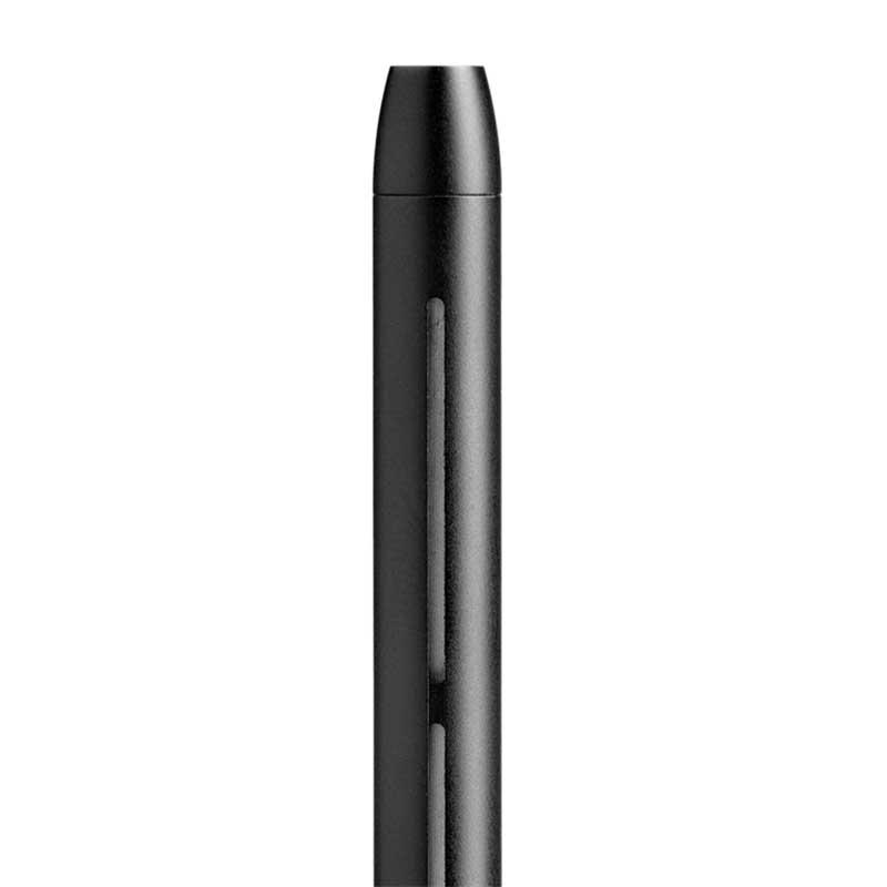 AKG CK 49 reference shotgun condenser microphone capsule