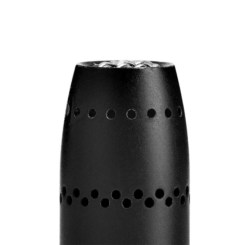 AKG CK41 reference cardioid condenser microphone capsule