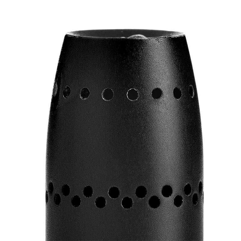 AKG CK43 reference supercardioid condenser microphone capsule