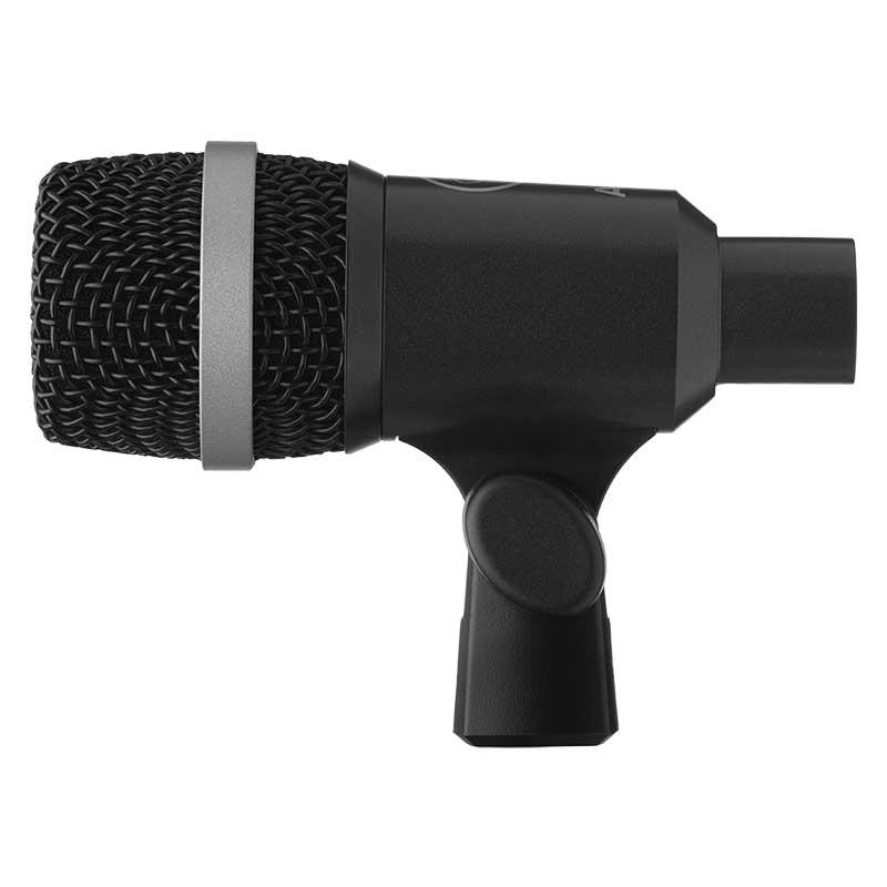 AKG D40 instrument mikrofon