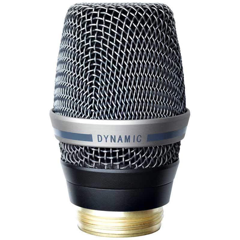AKG D7 WL1 reference dynamic mikrofon glava