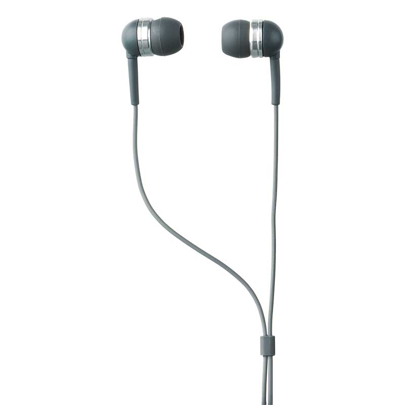 AKG IP 2 high performance in-ear headphones