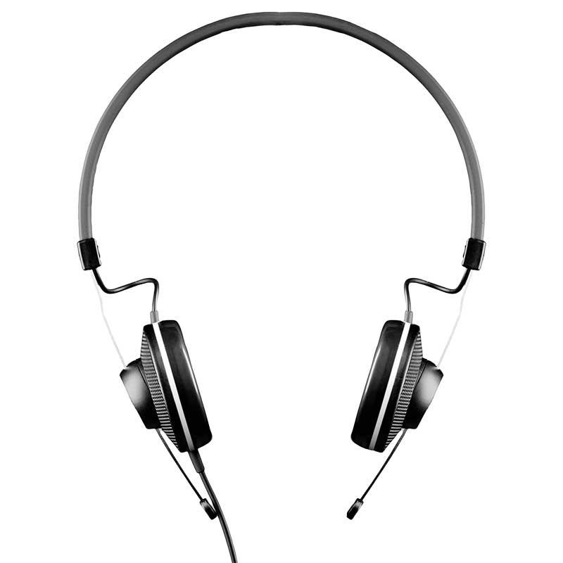 AKG K 15 slušalice