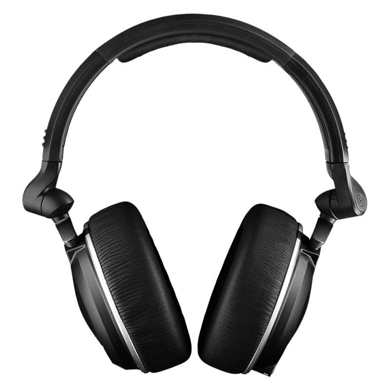 AKG K 182 slušalice