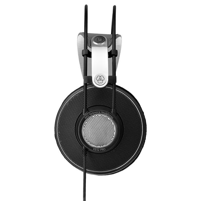 AKG K 612 PRO slušalice