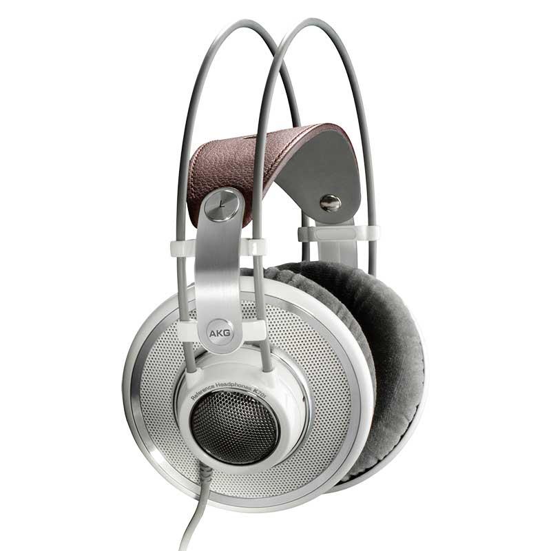 AKG K 701 slušalice