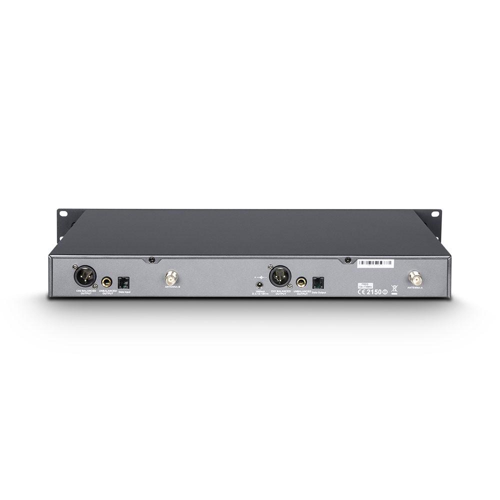 LD Systems WIN 42 HBH2 bežični mikrofon