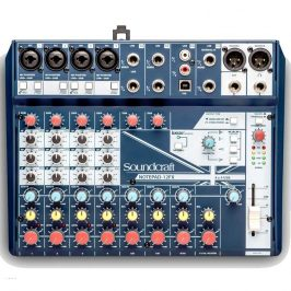 Soundcraft-Notepad-12FX-mikseta-1