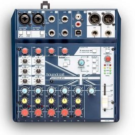 Soundcraft-Notepad-8FX-mikseta-1