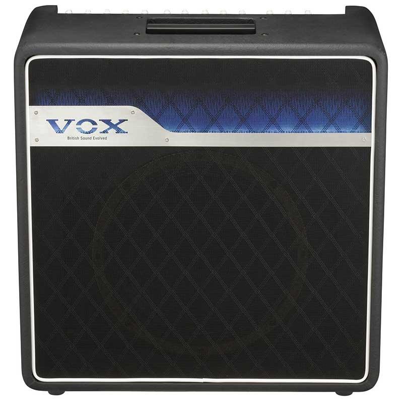VOX MVX150C1 gitarsko kombo pojačalo