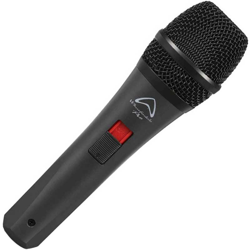 Wharfedale DM5.0S mikrofon