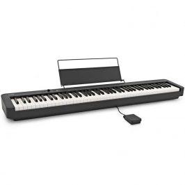 casio-cdp-s100-BK-električni-klavir-2