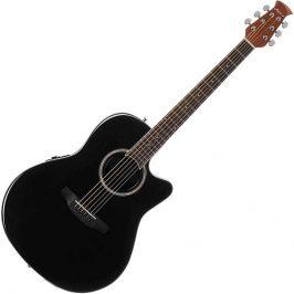 Applause-Standard-AB24II-5-akustična-gitara