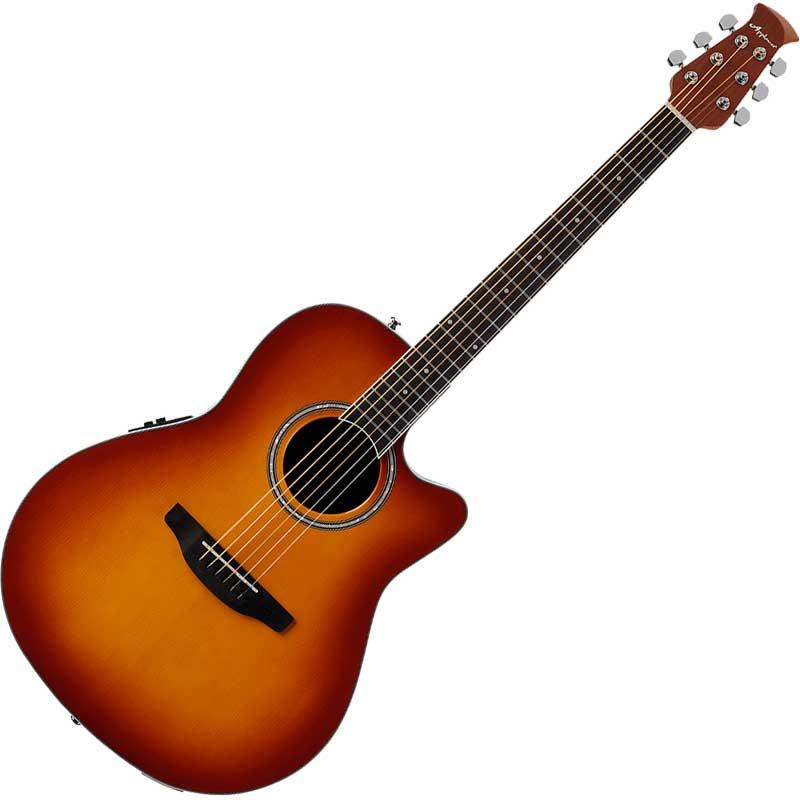 Applause Standard AB24II-HB akustična gitara