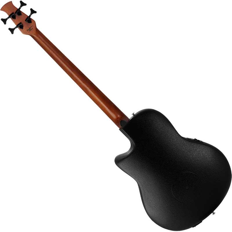 Applause Elite AEB4II-VV akustična bas gitara
