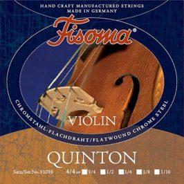 Fisoma-Quinton-žice-za-violinu-4-4