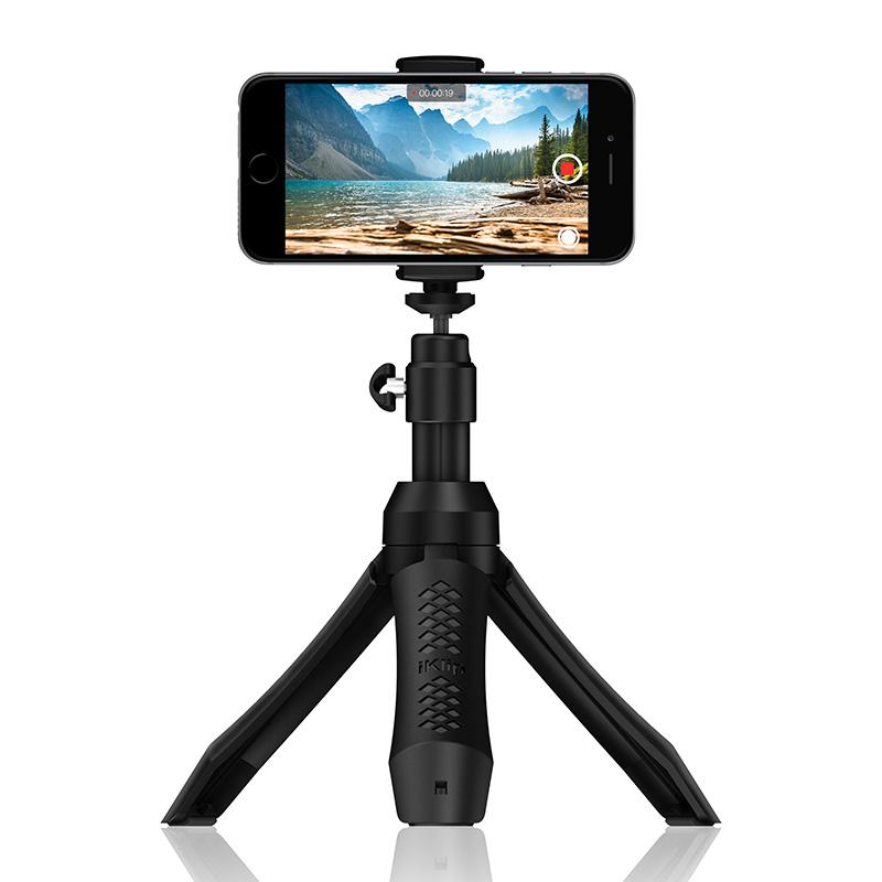IK Multimedia iKlip Grip Pro multifunction stand