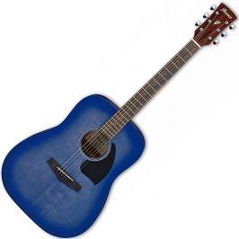 Ibanez PF18-WDB akustična gitara 1