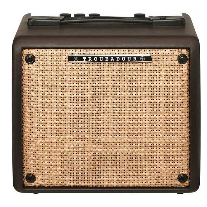 Ibanez T15II-U Troubadour pojačalo za akustičnu gitaru