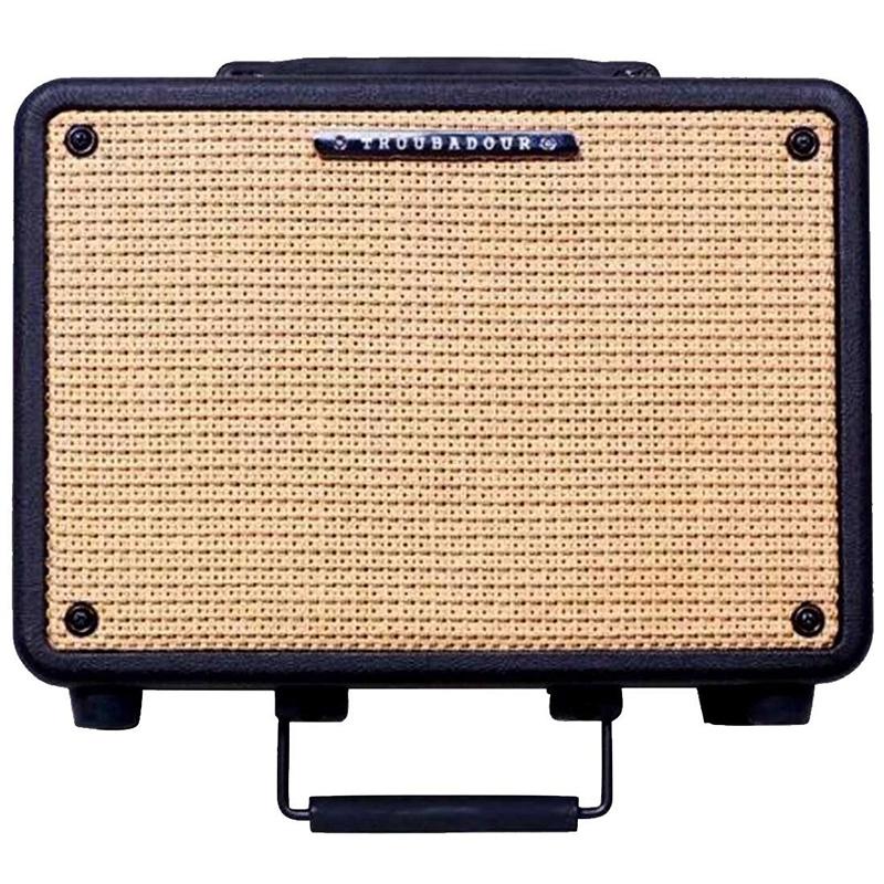 Ibanez T30II-U Troubadour pojačalo za akustičnu gitaru