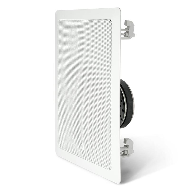 JBL CONTROL 128WT plafonski 100V zvučnik