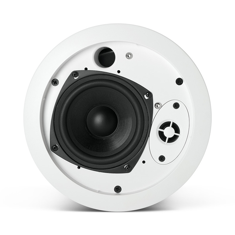 JBL CONTROL 24C plafonski 100V zvučnik