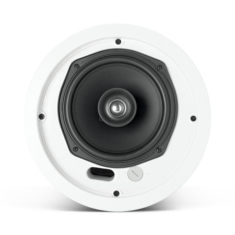 JBL CONTROL 26CT plafonski 100V zvučnik