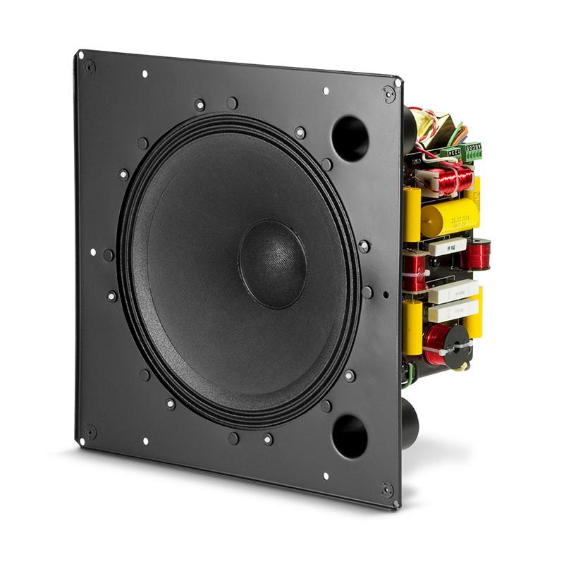 JBL CONTROL 321C plafonski 100V zvučnik