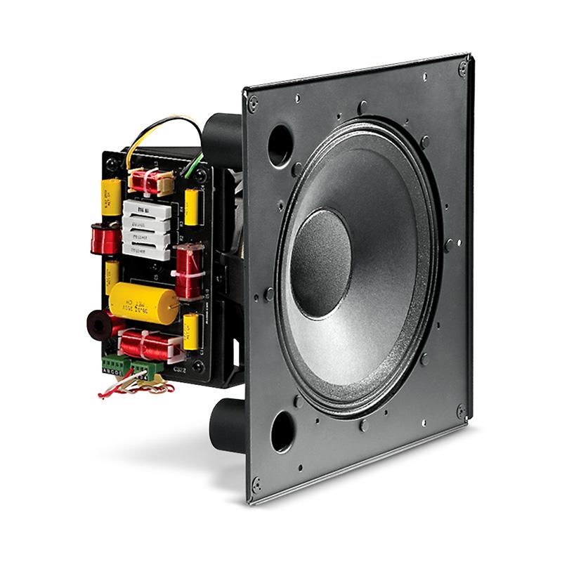 JBL CONTROL 322C plafonski 100V zvučnik