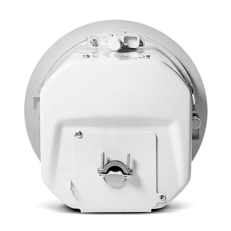 JBL CONTROL 45C/T plafonski 100V zvučnik
