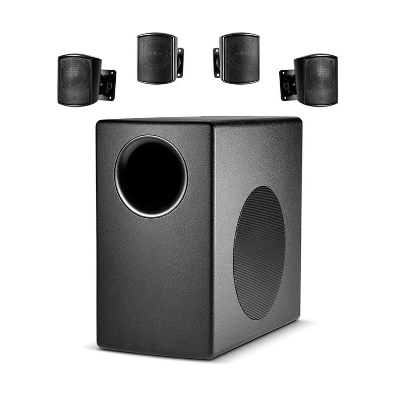 JBL CONTROL 50S/T Subwoofer za Loudspeaker Sistem