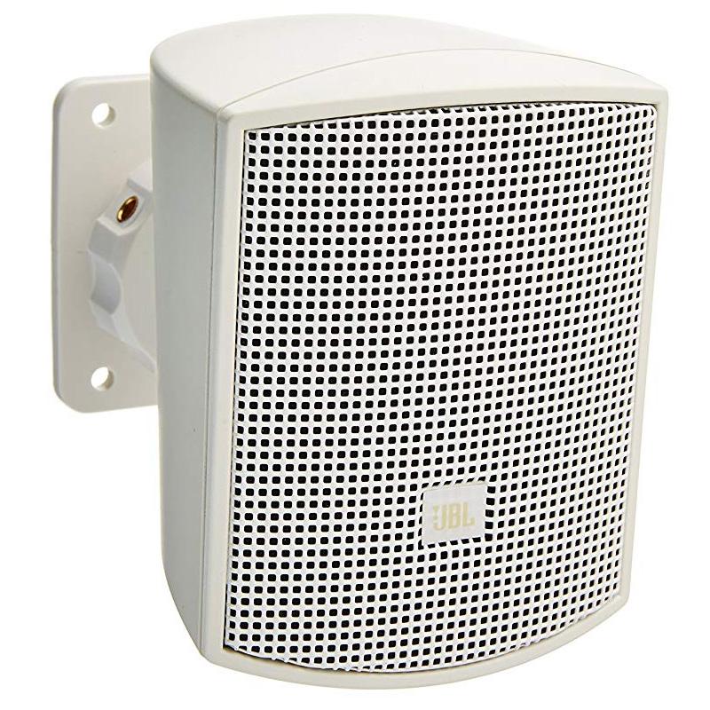 JBL CONTROL 52-WH Satellit za Loudspeaker sistem