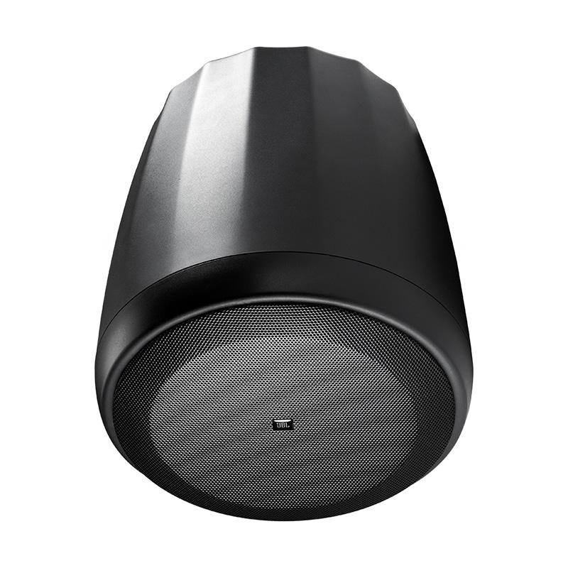 JBL CONTROL 67P/T Pendant Speaker
