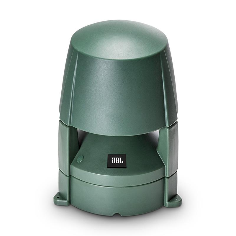 JBL CONTROL 85M Landscape Speaker