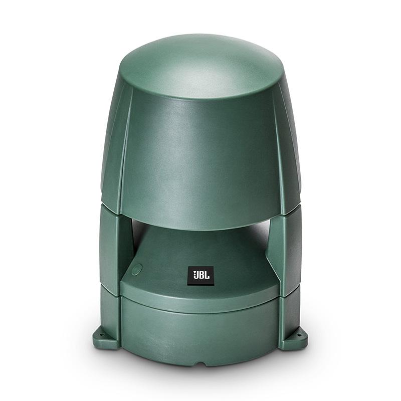 JBL CONTROL 88M Landscape Speaker