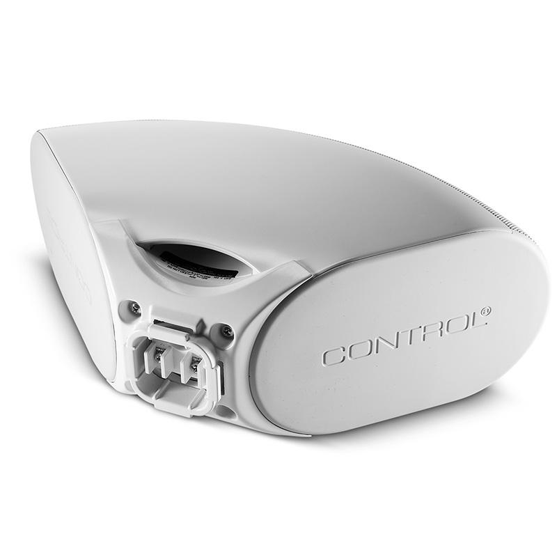 JBL CONTROL CRV-WH Loudspeaker