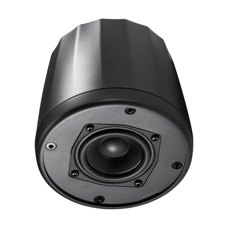 JBL Control 62P-WH Satellite Pendant Speaker