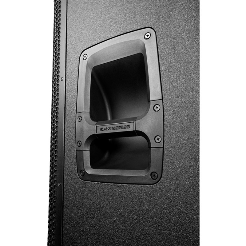 JBL SRX835P pasivna zvučna kutija
