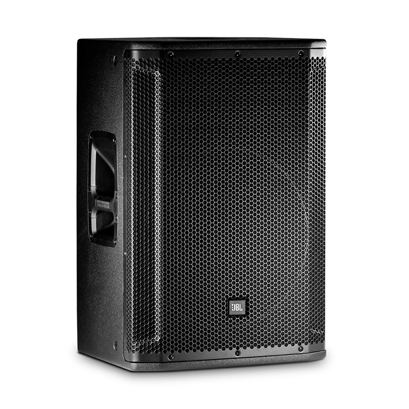 JBL SRX815 pasivna zvučna kutija