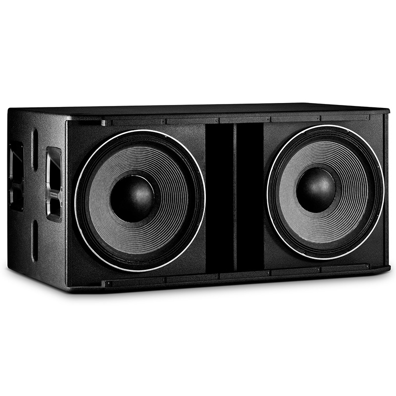 JBL SRX828S pasivna zvučna kutija