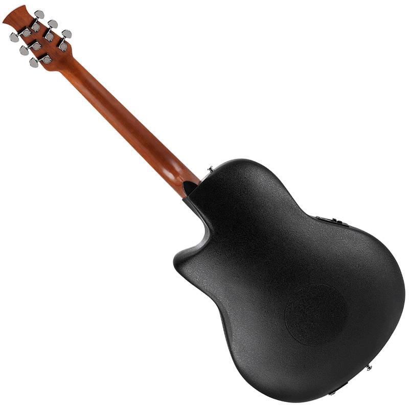 Applause Elite AE44II-RR akustična gitara OV513.225