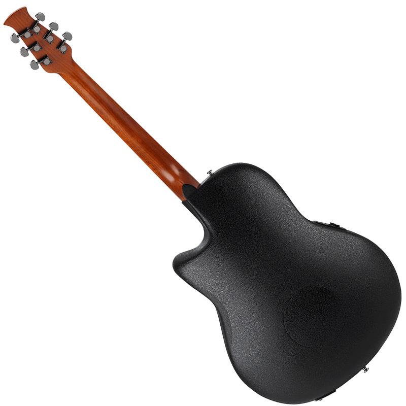 Applause Elite AE44IIP-CHF akustična gitara OV513.324
