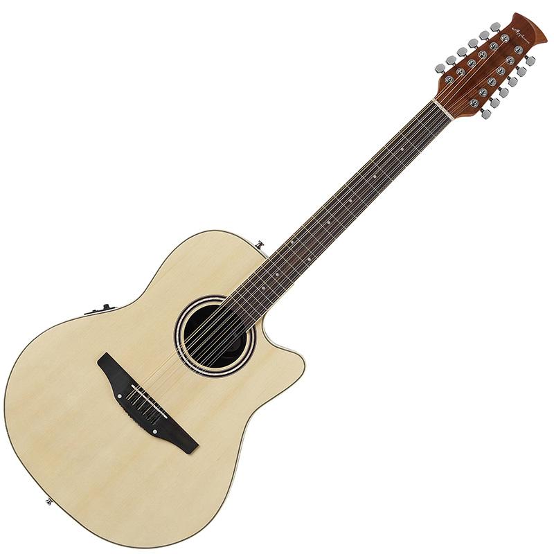 Applause Specialty 12-String AB2412II-4 akustična gitara OV511.261