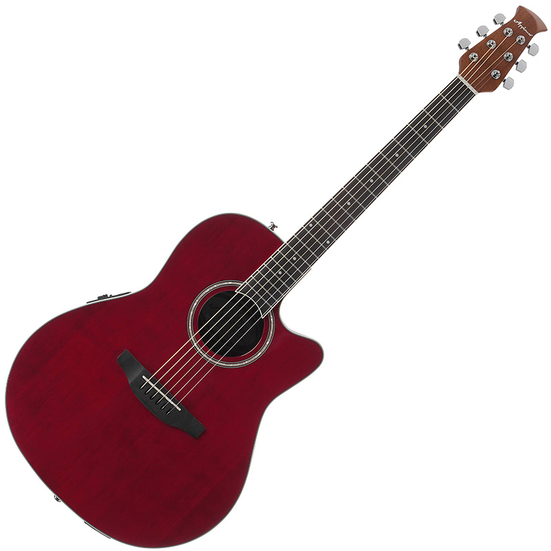 Applause Standard AB24II-RR akustična gitara OV511.225