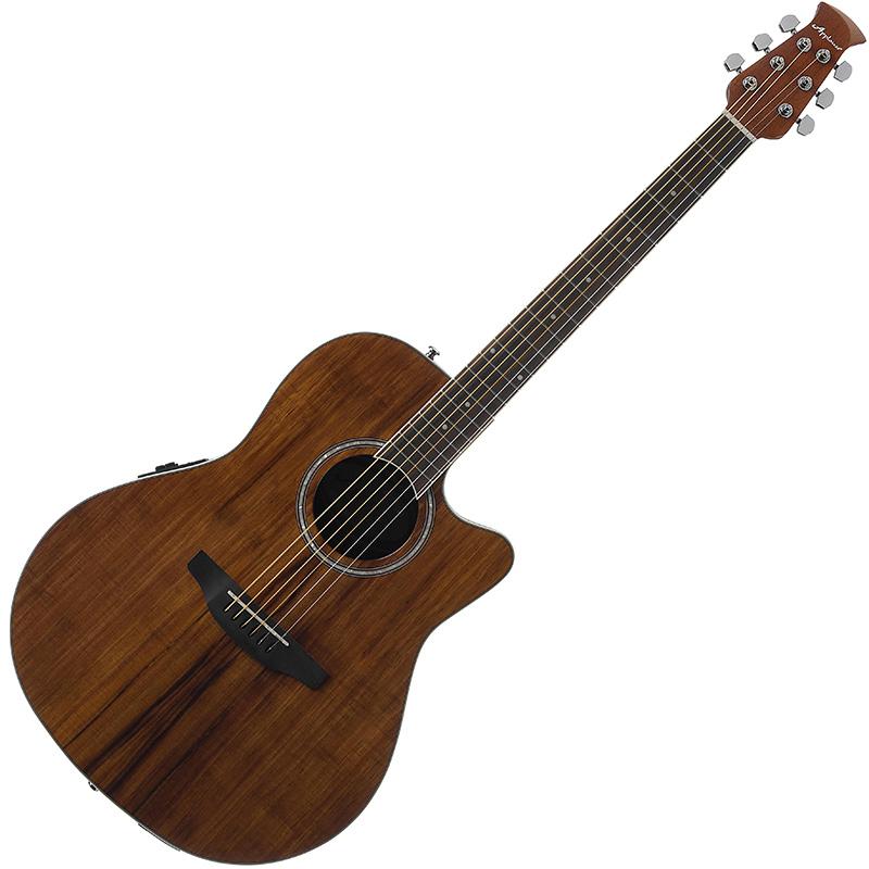 Applause Standard Exotic AB24IIP-KOA akustična gitara OV511.330