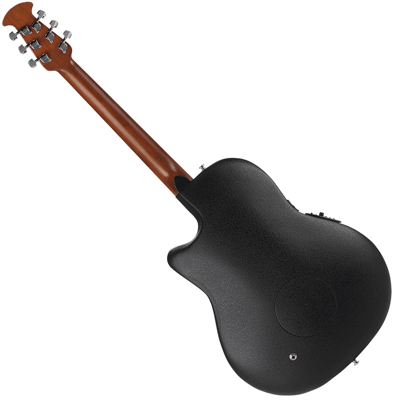 Ovation Celebrity Elite CE44-5 akustična gitara