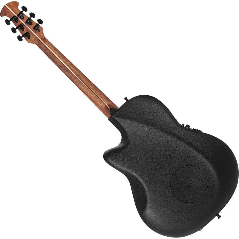 Ovation Signature Kaki King 2078KK-5S akustična gitara OV553.408